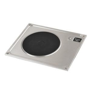 Single Burner Cooktop/Heaters